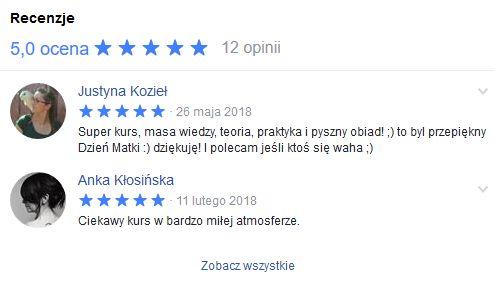 Zobacz recenzje